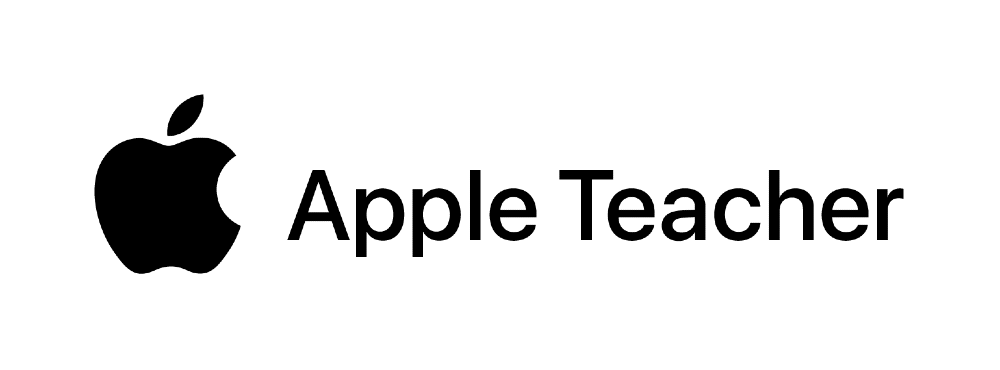 AppleTeacher_black-v1
